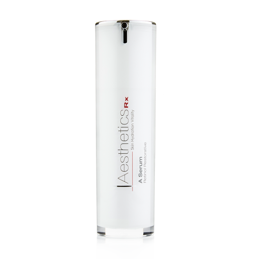 A Serum Retinol Restorative