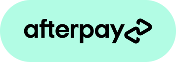 Afterpay Img