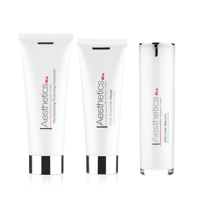 Virtually Poreless Kit